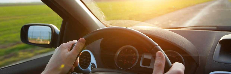 پلیمر در خودرو