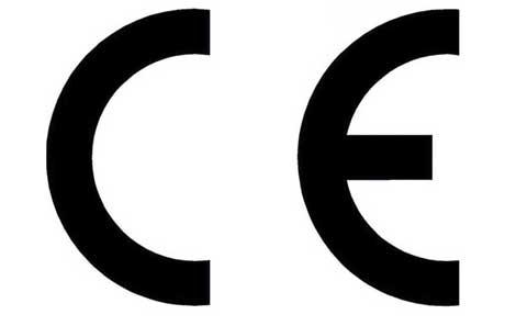 استاندارد تطابق محصولات با الزامات اتحادیه اروپا