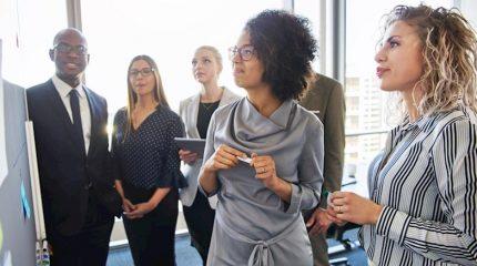پیش از جلسه بعدیتان، این ۷ مورد را به صورتجلسه خود اضافه کنید