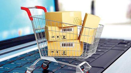 پیشتازان تجارت الکترونیک در جهان