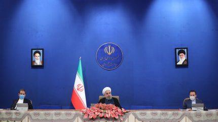 تولید پتروشیمی ایران 2 برابر شده است