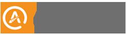 persian-logo3