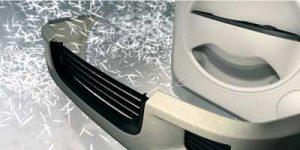 سازگار کننده پلی پروپیلن(PP-g-MA) در کامپاند الیاف شیشه( کاربرد در تولید قطعات موتور خودر و...)