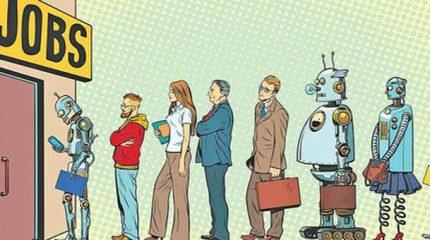آینده روشن مهارتها در عصر دیجیتال