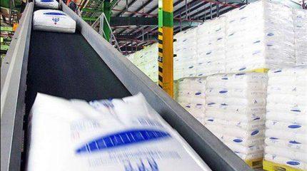 تامین تمام مواد پتروشیمی تا پایان شهریور ماه تحت پوشش سامانه افق قرار می گیرد