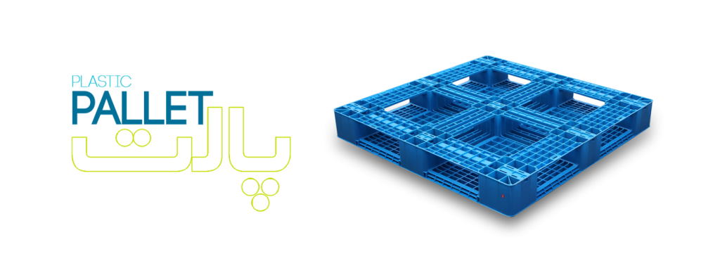 Aia COMP مستربچ بهبود دهنده ضربه مخصوص پالت-مستربچ بهبود دهنده مقاومت به ضربه