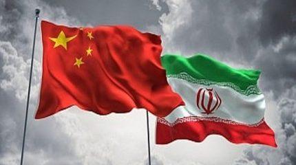 3 نکته درباره مراوده تجاری فعالان بخش خصوصی با چین