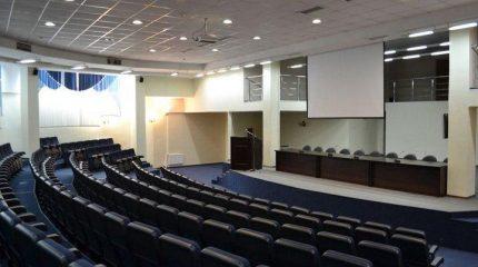 بیستمین کنفرانس بین المللی لوله های پلاستیکی برگزار می شود