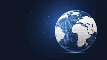 شوک کرونا به رشد تقاضای محصولات کلیدی پتروشیمی جهان/پیش بینی رشد تقاضا در سال 2021