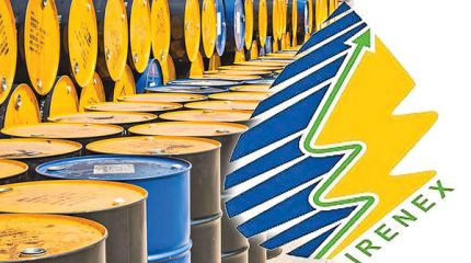 معامله برد- برد عرضه نفت