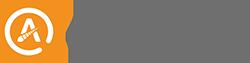 persian-logo4