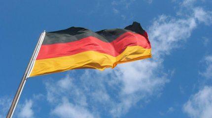 آغاز تولید تجاری نسل جدید پلیمرها در آلمان