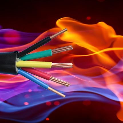 بررسی تاثیر سازگارکننده پلی اتیلن مالئیکه در آمیزه های تاخیردهنده شعله